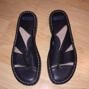 On Poshmark Wye2ih9d Women Rdbecox Dockers Shoes Sandals uTOZkXiP